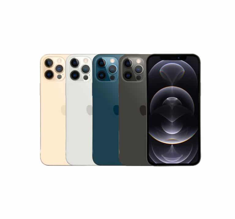 ข่าวไอที มือถือ iphone (7)