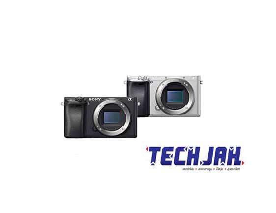 กล้อง Sony ILCE-6300