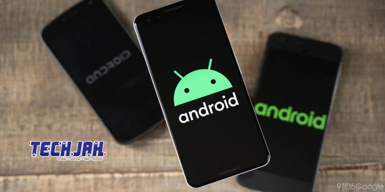 ข่าวไอที Android OS