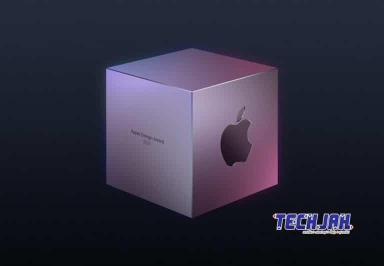 ข่าวไอที Apple ประกาศรายชื่อผู้ได้รับรางวัล Apple Design Award ปี 2021