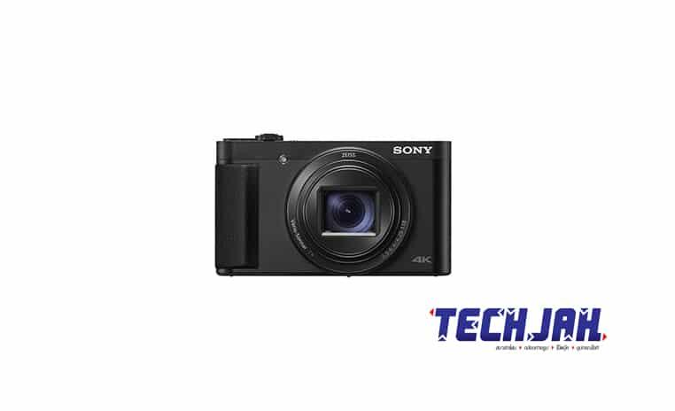 กล้อง Compact Sony DSC HX99