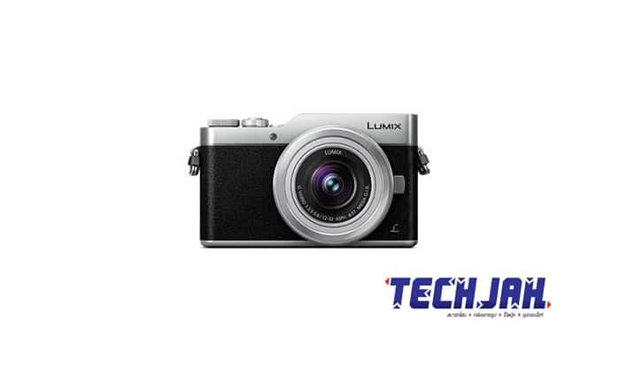 กล้อง Panasonic Lumix DMC-GF9