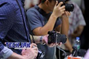กล้อง วิธีการเลือกซื้อกล้อง