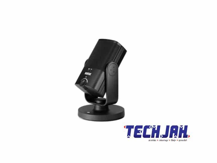 Gadget ไมค์ NT-USB Mini USB Microphone