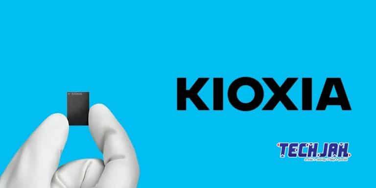 ข่าวไอที Micron Western Digital Kioxia